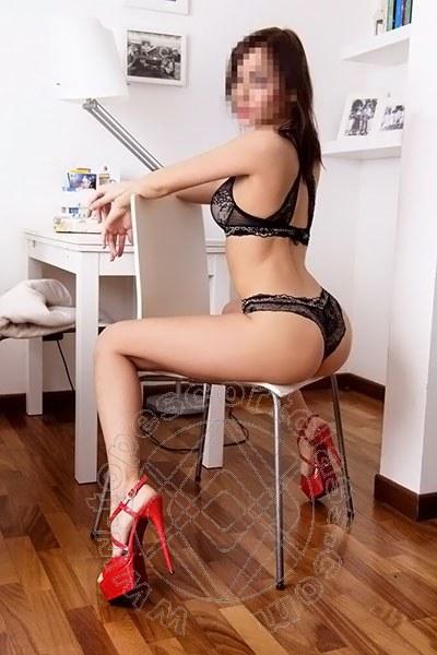 Diana Russa  FAENZA 3511583748